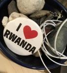 Rwanda Sugar
